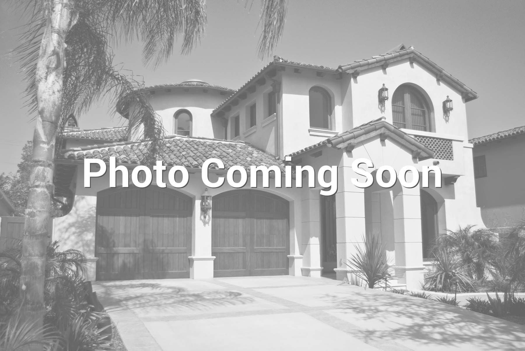 $562,999 - 5Br/3Ba -  for Sale in Eastvale